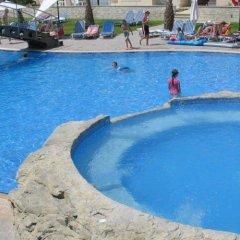 Апартаменты Pagona Holiday Apartments детские мероприятия