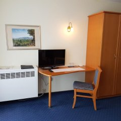 Hotel Pension Fuhrhop In Bad Karlshafen Germany From None