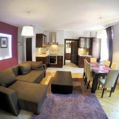 Отель Vic Apartament Etna комната для гостей фото 4