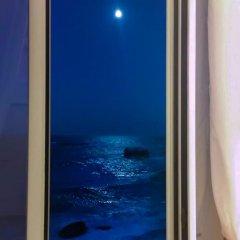 Отель MarLove Siracusa Италия, Сиракуза - отзывы, цены и фото номеров - забронировать отель MarLove Siracusa онлайн спа