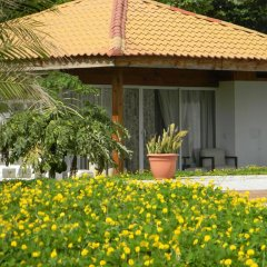 Hotel La Casa de Nery Луизиана Ceiba фото 2
