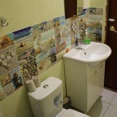 Гостиница Guest House Rostov Стандартный номер с различными типами кроватей фото 5