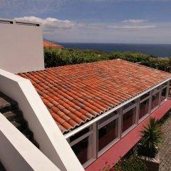 Отель Quinta Da Meia Eira Орта пляж фото 2