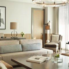 Гостиница Хаятт Ридженси Сочи (Hyatt Regency Sochi) 5* Президентский люкс с различными типами кроватей фото 2