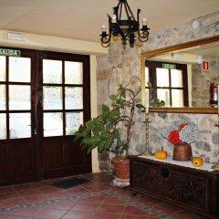 Отель Casa de Aldea El Valle Испания, Льянес - отзывы, цены и фото номеров - забронировать отель Casa de Aldea El Valle онлайн интерьер отеля фото 3