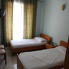 Hotel New York 4* Стандартный номер с 2 отдельными кроватями фото 4
