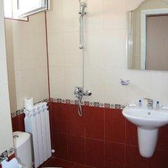 Отель Veziova House 3* Номер категории Эконом с различными типами кроватей фото 5