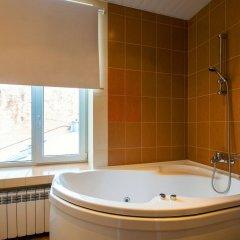 Гостиница Невский Астер 3* Улучшенный номер с различными типами кроватей фото 16
