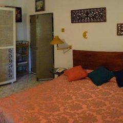 Отель Sakun Villa комната для гостей фото 2