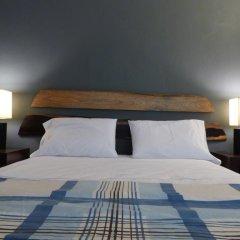 Condo-Hotel Romaya комната для гостей фото 5