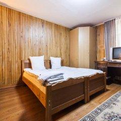 Гостиница Ориен 3* Апартаменты с различными типами кроватей фото 3