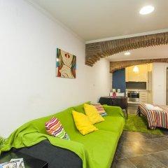 Отель LxWay Alfama/Museu do Fado комната для гостей фото 2