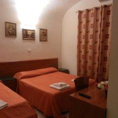 Отель Hostel Pink Floyd Италия, Рим - отзывы, цены и фото номеров - забронировать отель Hostel Pink Floyd онлайн комната для гостей фото 5