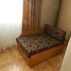 Гостиница Guesthouse Yuzhanka Стандартный номер с различными типами кроватей фото 6