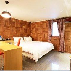 Hotel Cello 2* Люкс с разными типами кроватей фото 6