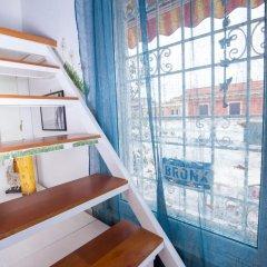 Отель Sweet Dream Penthouse Италия, Рим - отзывы, цены и фото номеров - забронировать отель Sweet Dream Penthouse онлайн интерьер отеля фото 2
