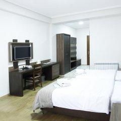 Hotel Colombi удобства в номере фото 2