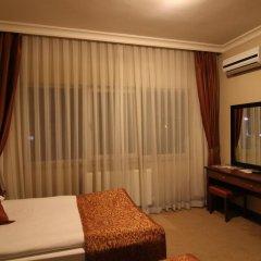 Ankyra Hotel Турция, Анкара - отзывы, цены и фото номеров - забронировать отель Ankyra Hotel онлайн удобства в номере