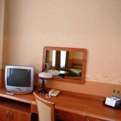 Hotel Savoy удобства в номере фото 2