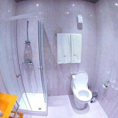 Sochi Palace Hotel 4* Представительский люкс с различными типами кроватей фото 2