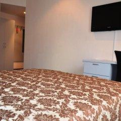 Kizhi Hotel 3* Полулюкс с различными типами кроватей фото 3