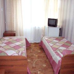 Гостиница Orchestra Horizont Gelendzhik Resort комната для гостей фото 6