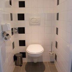 WestCord Art Hotel Amsterdam 4 stars 4* Стандартный номер с двуспальной кроватью фото 7