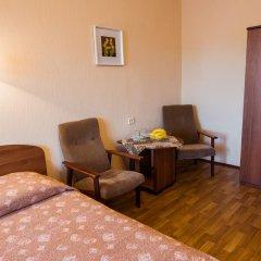 Гостиница Восход 3* Номер категории Эконом с 2 отдельными кроватями