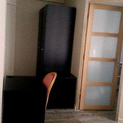 Hotel de France 3* Номер Комфорт с различными типами кроватей фото 3