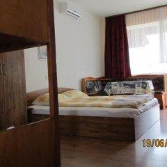 Family Hotel Ocean Стандартный номер с различными типами кроватей фото 5