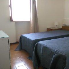 """Отель Villa Eva sul Mare area """"A"""" Поццалло комната для гостей фото 2"""