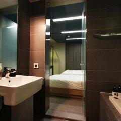 Seocho Cancun Hotel 2* Стандартный номер с 2 отдельными кроватями фото 4