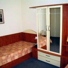 Hotel Aneli 2* Стандартный номер фото 5