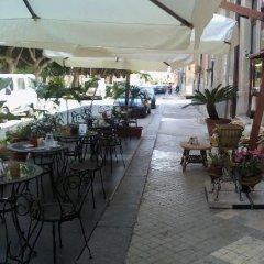 Отель L'Infiorescenza Италия, Сиракуза - отзывы, цены и фото номеров - забронировать отель L'Infiorescenza онлайн помещение для мероприятий