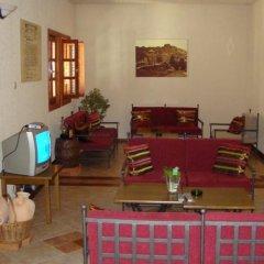 Hotel Dubrava Будва питание фото 3