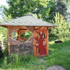 Гостиница Cottage v Gorakh Украина, Поляна - отзывы, цены и фото номеров - забронировать гостиницу Cottage v Gorakh онлайн фото 8