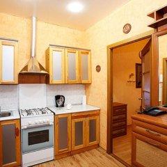 Отель Minsk Flat Fortourist Минск в номере