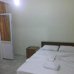 Harvest Hotel Стандартный номер с различными типами кроватей фото 2