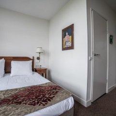 Отель Dikker en Thijs Fenice Hotel Нидерланды, Амстердам - 9 отзывов об отеле, цены и фото номеров - забронировать отель Dikker en Thijs Fenice Hotel онлайн комната для гостей фото 2