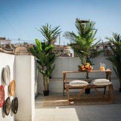 Отель DingDong Palacete Испания, Валенсия - 1 отзыв об отеле, цены и фото номеров - забронировать отель DingDong Palacete онлайн фото 4
