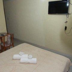 Hotel Nitra II Сан-Рафаэль комната для гостей фото 5