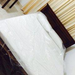 Sleep cheap hostel удобства в номере фото 2
