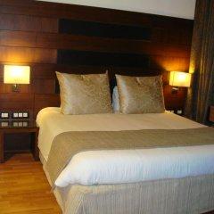 Bamyan The Boutique Hotel 3* Номер Делюкс с различными типами кроватей фото 4