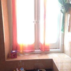Отель Il Ciottolo Стандартный номер фото 4