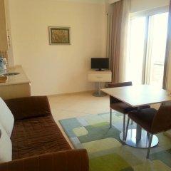 Kamer Suites & Hotel 3* Люкс фото 23