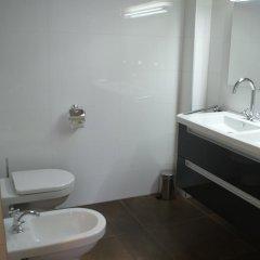 Отель Museum Suites Нидерланды, Амстердам - отзывы, цены и фото номеров - забронировать отель Museum Suites онлайн ванная фото 2