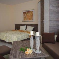 Rose Garden Hotel 4* Студия фото 9