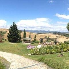 Отель Villa Poggio al Vento Италия, Гуардисталло - отзывы, цены и фото номеров - забронировать отель Villa Poggio al Vento онлайн