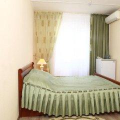 Гостиница Комфорт Номер с общей ванной комнатой фото 24