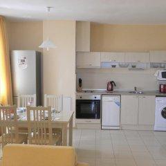 Отель Harmony Hills Residence 4* Апартаменты с различными типами кроватей